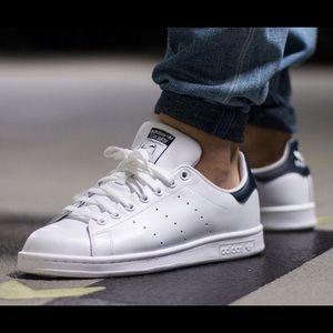 rose adidas nib pharrell adidas rose tennis hu chaussures - mon chic 4b7e1e